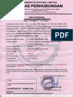IB3 BE9031BW.pdf