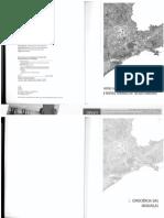 Dispersao Urbana - NGoulartReis.pdf