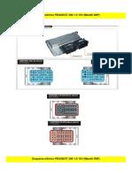 5NP Peugeot 206 1.pdf