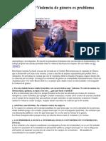 Rita Segato-Violecia de género problema masculino.pdf