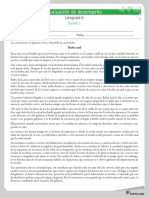 L6_ED_U1_01.pdf