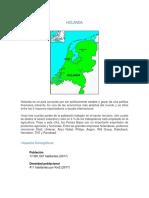 Paises Bajos-holanda (1)