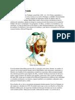 algebra1teoriadeexponentes-140807112849-phpapp01