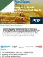 BPOG17+CNP+Presentation