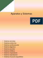 Aparatos y Sistemas (1)