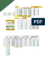 Examen Topo Ajuste de Coordenadas 4