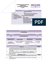ING1a5-2017-U5-SESION 50 (1).docx