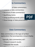 Data Commentary Qualifiers.pptx