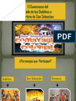 culturasvivasdehonduras-130321002927-phpapp02