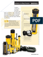 Enerpac Cylinders Catalog Pages.pdf
