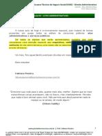 aula3_dir_admin_TE_INSS_Atos Administrativos e SV Públicos.pdf