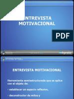 entrevista_motivacional_11