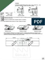 02 ACCESORIOS TUBERIA  01-2015.pdf