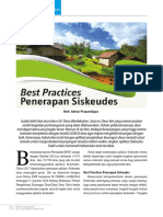 Best Practices Siskeudes WP32016.pdf