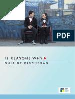Brazil-Guia-de-discussao-de-13-Reasons-Why-1.pdf