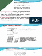 Estructura Fisica de Los Materiales