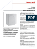 rnn4-et-sp01r0614.pdf