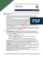UOF Files - 8-3-18 - Watermark3