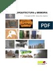 arquitecturaymemoria.pdf