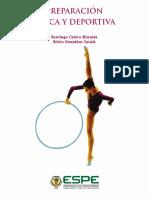Preparacion Fisica y Deportivaf