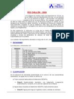 15-267.pdf