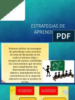 EXPOSICION N°7.pptx