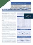 Reporte de Inflacion Junio 2018 Sintesis