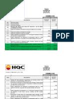 Copia de Cuadro de Aumento Disminucion def.xlsx