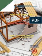 Teknik Gambar Bangunan - Modul A.pdf