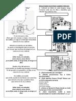 5. FICHA DE CORPUS CHRISTI.docx