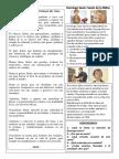 1. LLAMADO A LA SANTIDAD.docx