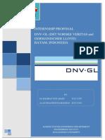 PROPOSAL DNV GL Batam Station UNHAS.pdf