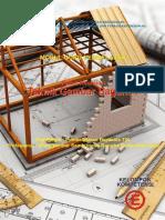 Teknik Gambar Bangunan - Modul E.pdf