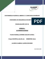 DPRN3_U1_ATR_GACS