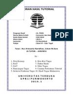 275245311-SAT-RAT-RANCANGAN-TUGAS-KRITERIA-PENILAIAN-KISI2-PETA-KONSEP-pdf.pdf