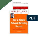 _network-marketing-success-va.pdf