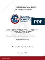 Proyecto de Inversion Produccion_comercializacion_bolsas_oxobiodegradables