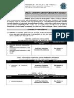 edital-de-convocacao-pref-pdf_50.pdf