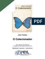 o_colecionador.pdf