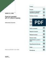 Siem MP277.pdf
