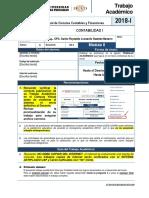 FTA- 4 - 0304-03214 - CONTABILIDAD I - 2018-1 - M 2 -CC Y F (1).docx