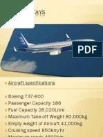 AF Airways