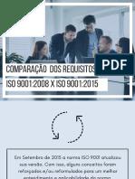 EBOOK ISO 9001 2015