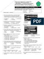 XI MM - Menggabungkan Audio kedalam sajian Multimedia.doc