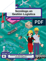 Material Sistemas de Seguridad y Salud en Los Procesos Logisticos103