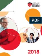 2018-Prospectus-mid-res.pdf