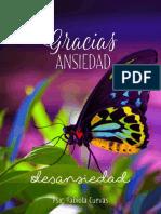 Gracias-ansiedad-Generic.pdf