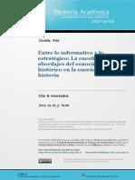 Ana ZAVALA (1).pdf