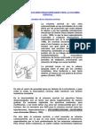 Acciones Articulares Desaconsejadas Para La Columna Cervica1