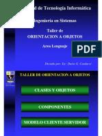 Introducción a la teoría de Orientación a Objetos.pdf